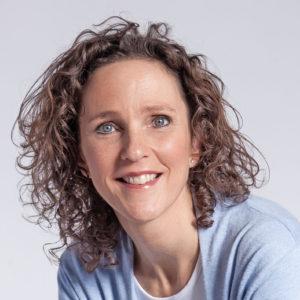 Marcella de Jong